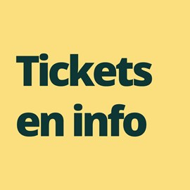 tickets in info